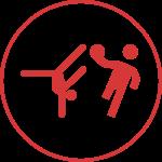gymnastics-handball